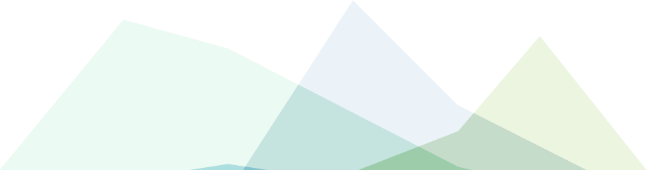 Graph displaying improved ExpressionEngine and Craft CMS Results